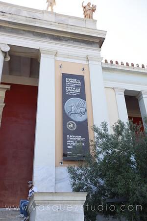 museum012