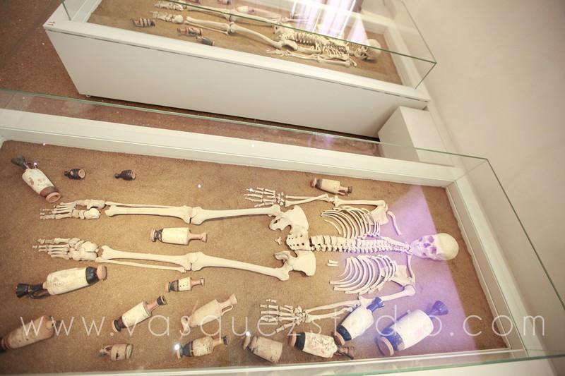 museum115.JPG