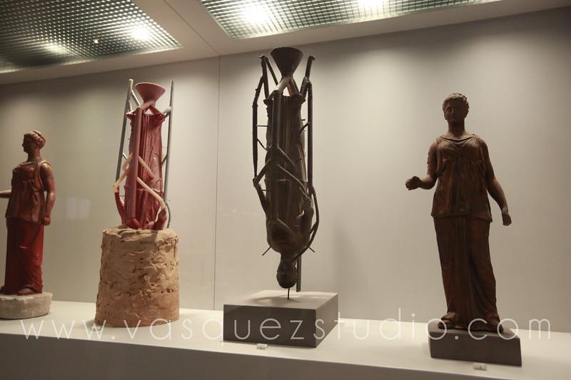 museum101.JPG