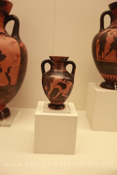 museum107.JPG