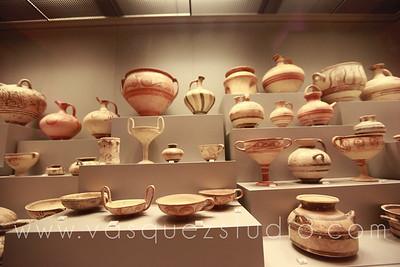 museum047