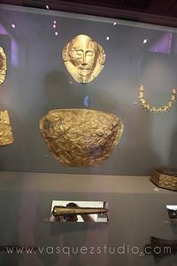 museum019
