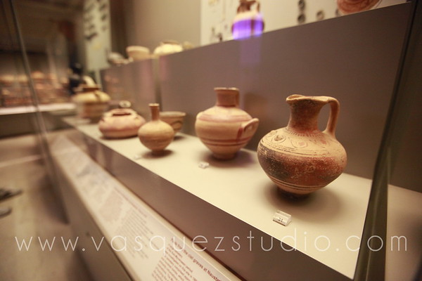 museum043