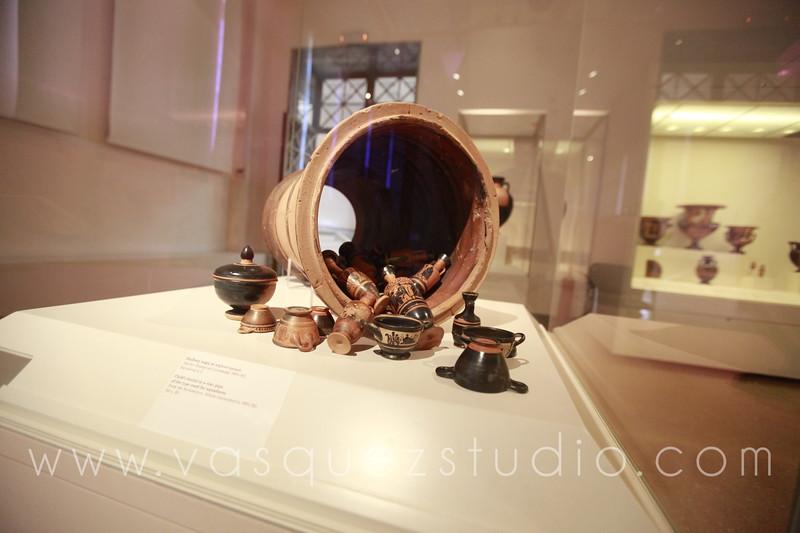 museum110.JPG