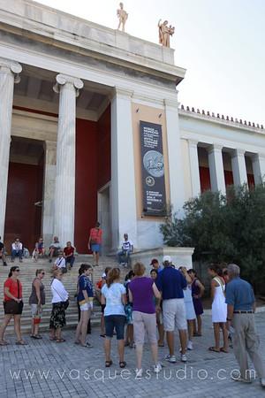 museum003