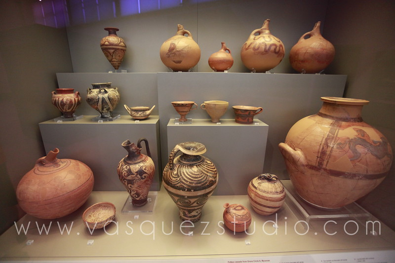 museum059.JPG