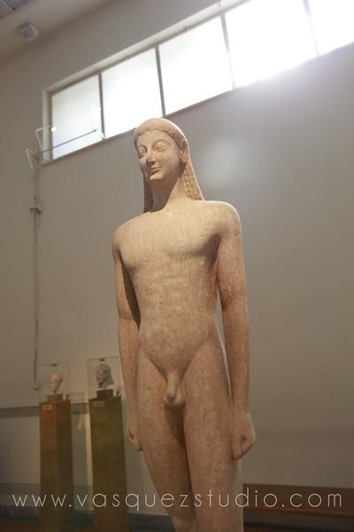 museum077.JPG