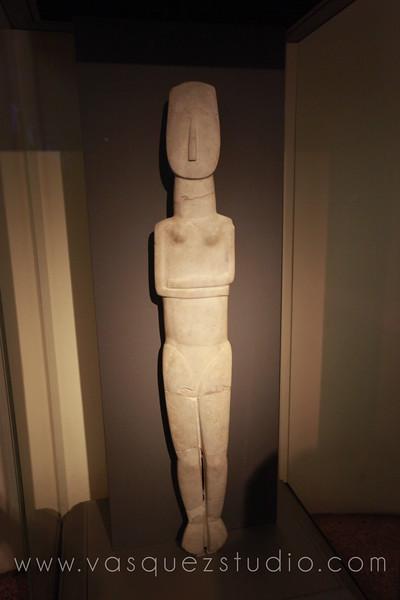 museum064.JPG