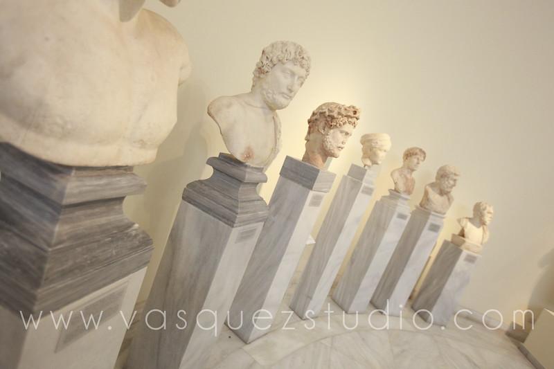 museum150.JPG