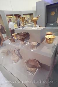 museum026