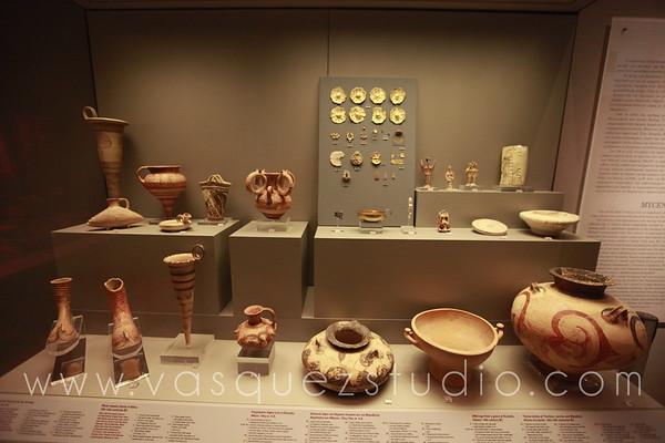 museum039