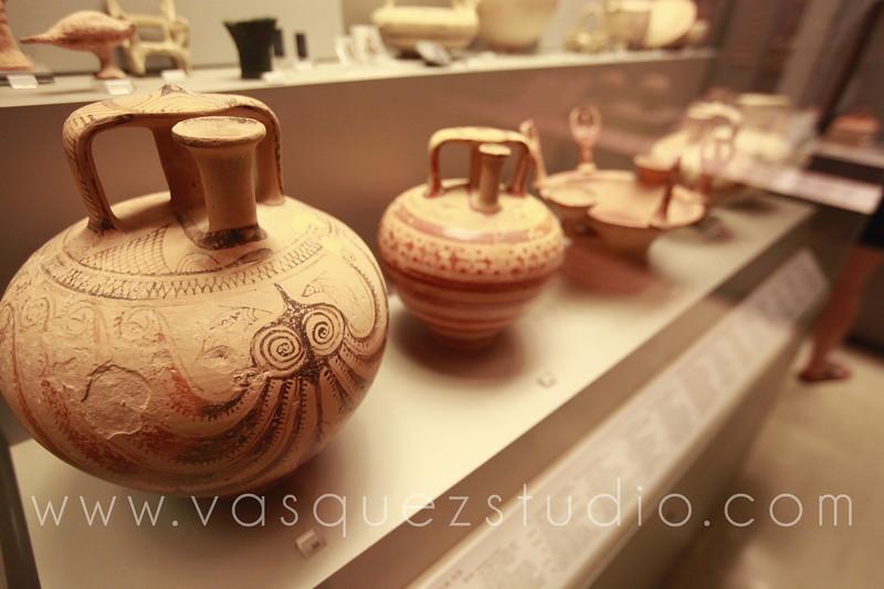 museum042.JPG