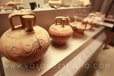museum042