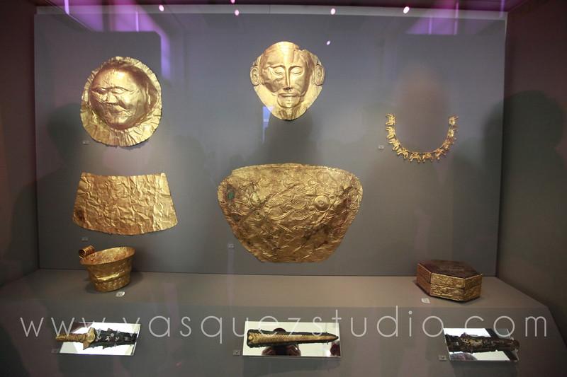 museum021