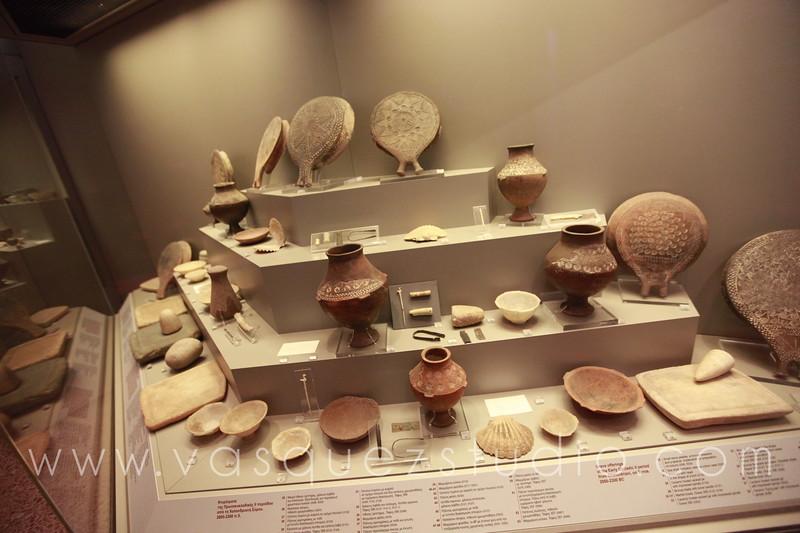 museum065.JPG