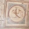 pompei176