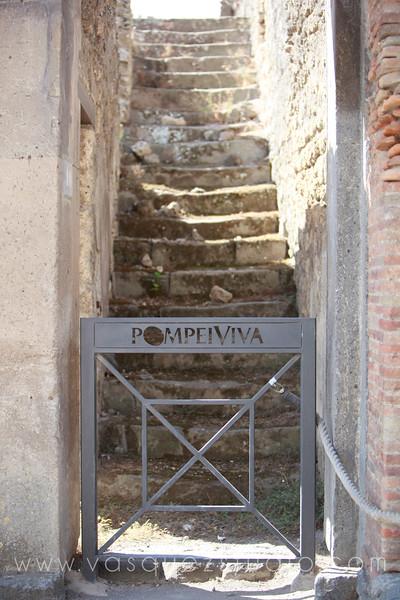 pompei133