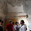 pompei158