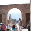 pompei150