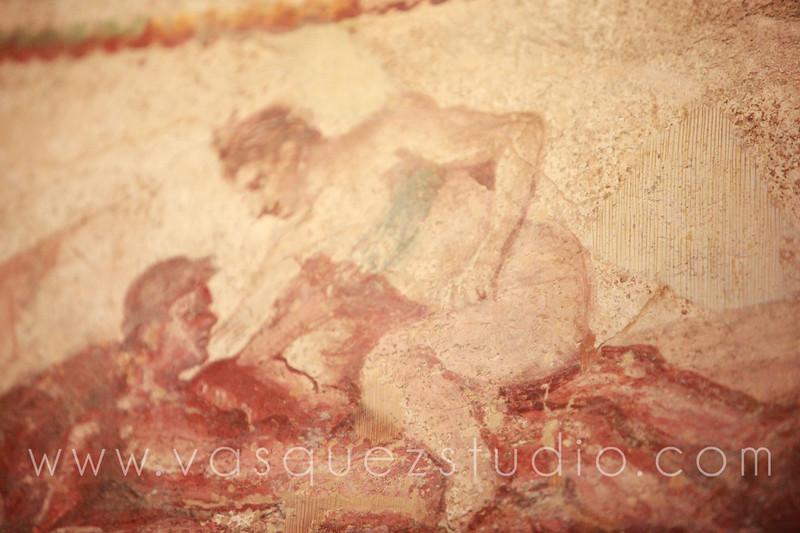 pompei106