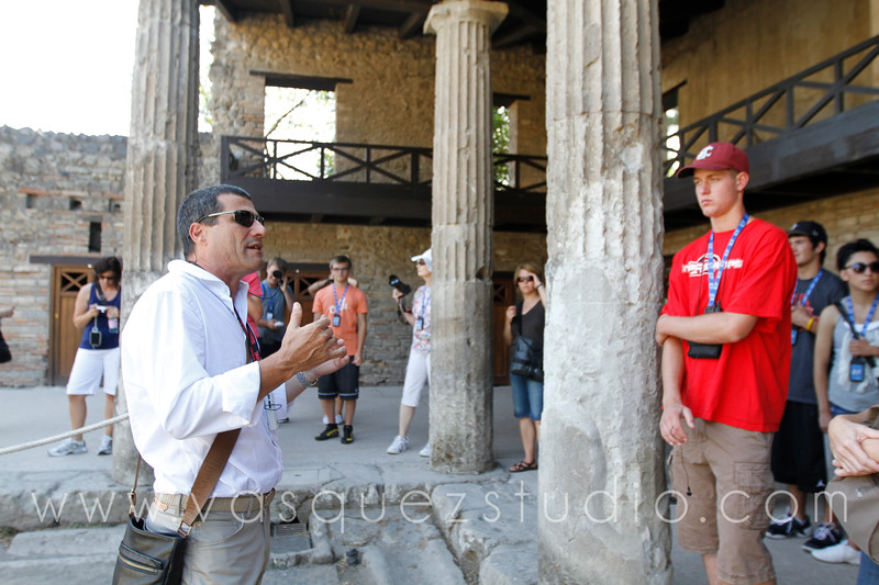 pompei016