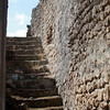 pompei135