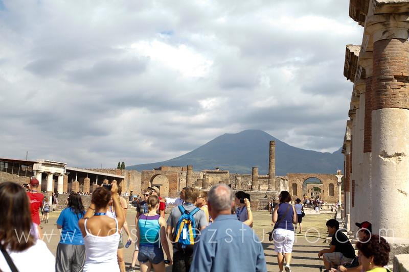 pompei139
