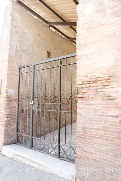 pompei132