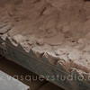 pompei175