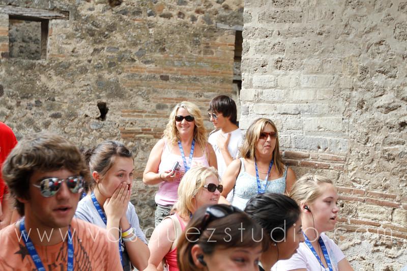 pompei096