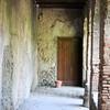 pompei152
