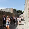 pompei023
