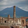 pompei145