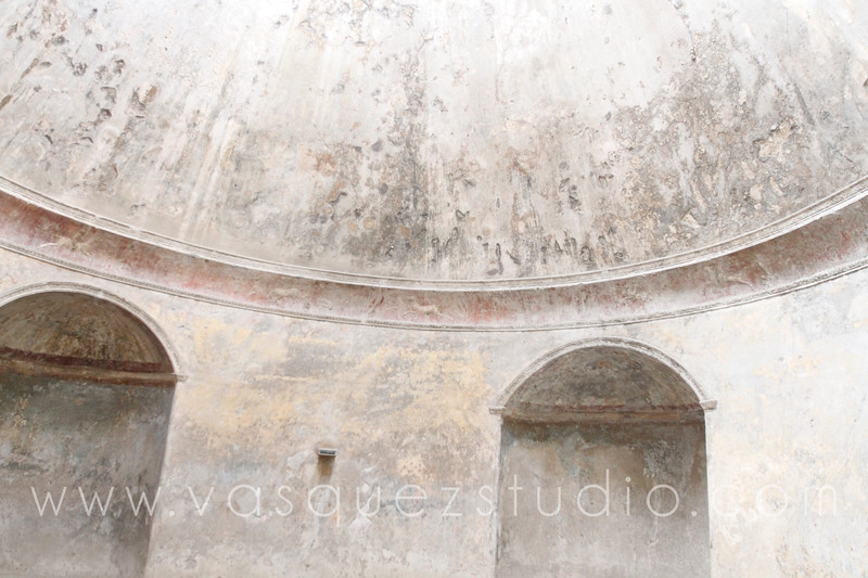 pompei162