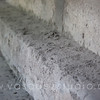 pompei155