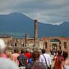 pompei141