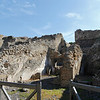 pompei024