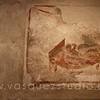 pompei108