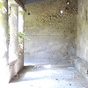 pompei151