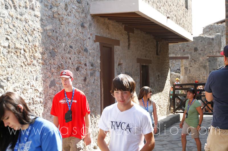 pompei114