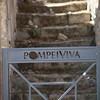 pompei134