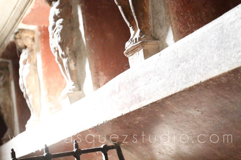 pompei185