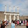 pompei142