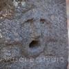 pompei126
