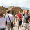 pompei144