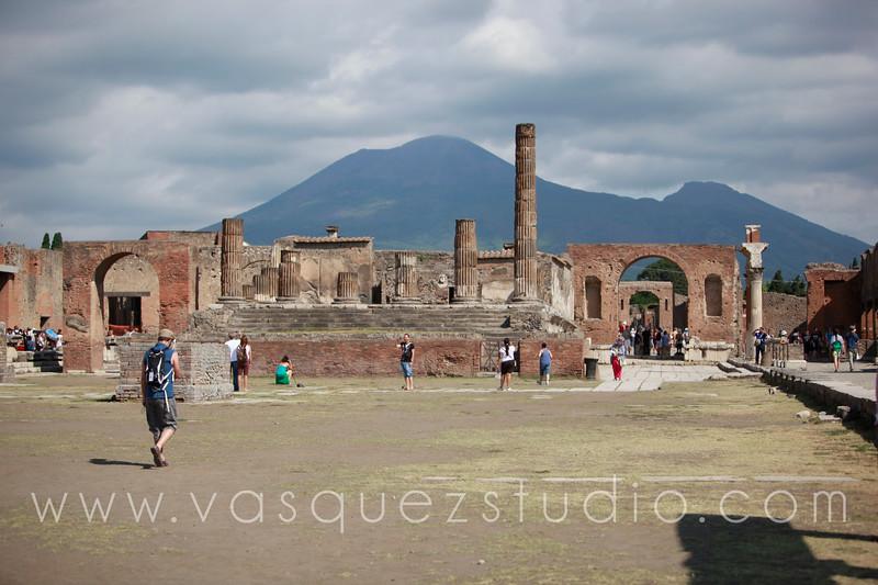 pompei146