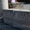 pompei147
