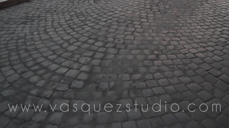 rome734