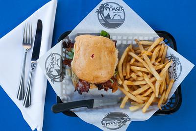 Oasis Food Nov 2015-1002