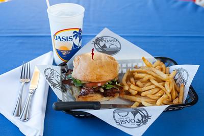 Oasis Food Nov 2015-1004